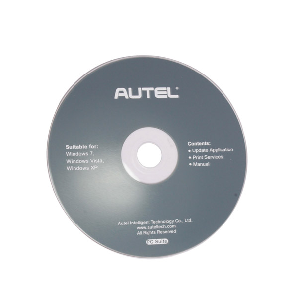 maxidiag-elite-md802-cd-update-software-t3