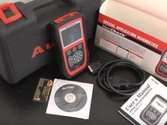 Autel MaxiCheck PRO-package-5