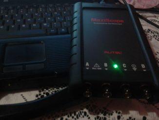 Autel-MaxiScope-MP408-Oscilloscope-6