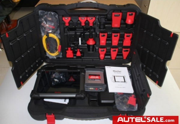 Autel-MaxiSys-MS906-Auto-Diagnostic-Tool-2