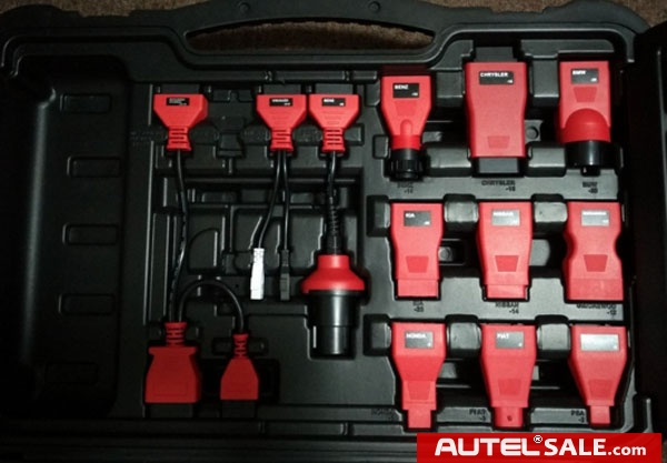 Autel-MaxiSys-MS906-Auto-Diagnostic-Tool-3