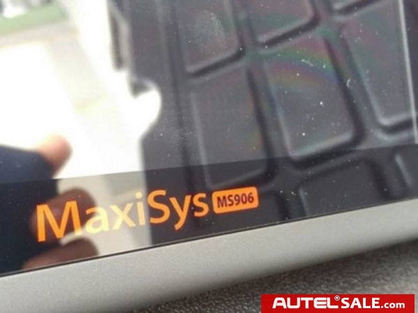 Autel-MaxiSys-MS906-Auto-Diagnostic-Tool-4