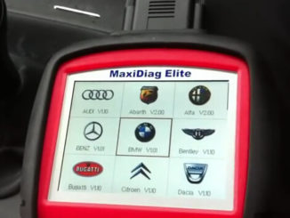 autel-maxidiag-elite-md802-scanner-2