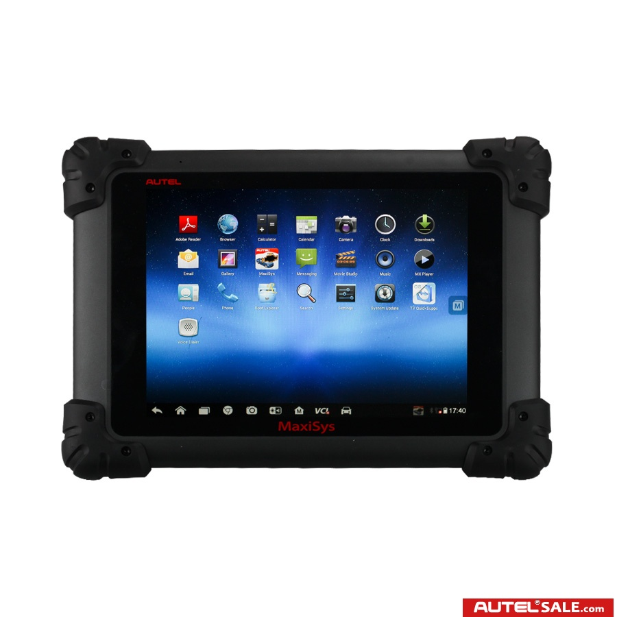 autel-maxisys-ms908-maxisys-diagnostic-system-update-online-new-1
