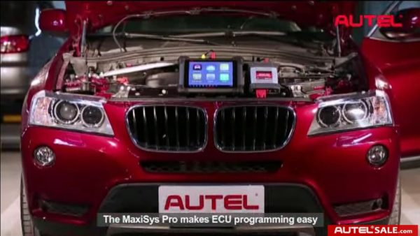 obd manchester ecu f series bmw remapping