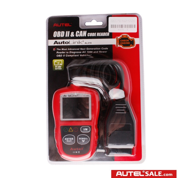 next-generation-obdii-can-scan-tool-autolink-al319-001