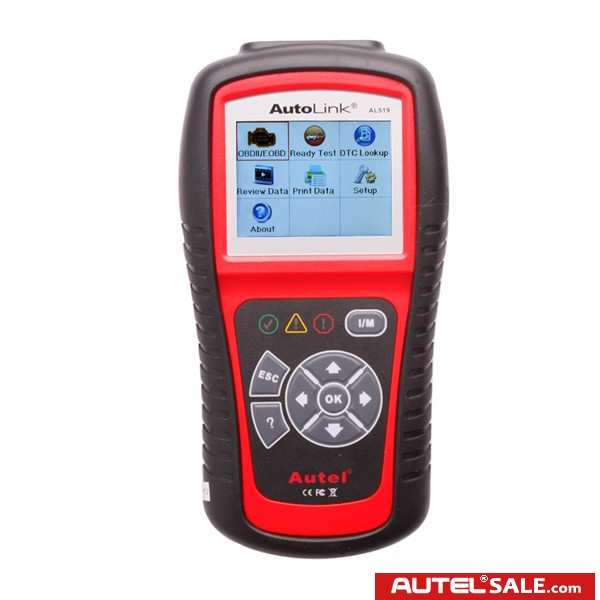 next-generation-obdii-can-scan-tool-autolink-al519-1-2