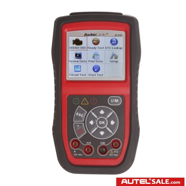 next-generation-obdii-can-scan-tool-autolink-al539-new-1