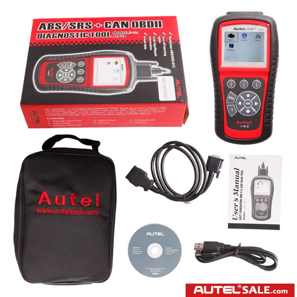 next-generation-obdii-can-scan-tool-autolink-al619-3