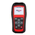 tpms-ts501-diagnostic-and-service-tool