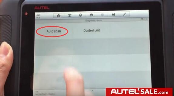 Autel-MS906-clear-Chevrolet-DTC-10