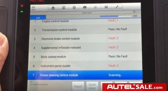 Autel-MS906-clear-Chevrolet-DTC-11