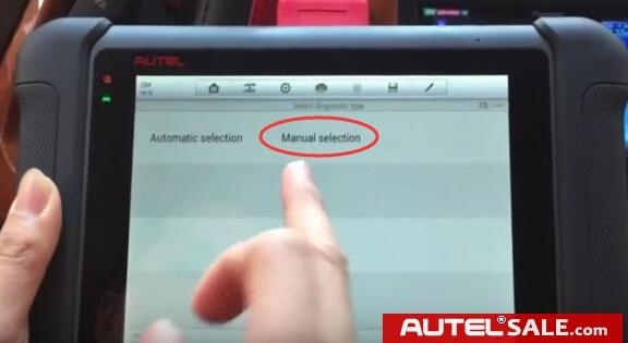 Autel-MS906-clear-Chevrolet-DTC-3