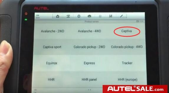 Autel-MS906-clear-Chevrolet-DTC-7