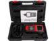maxidiag-elite-md802-full-system-scanner