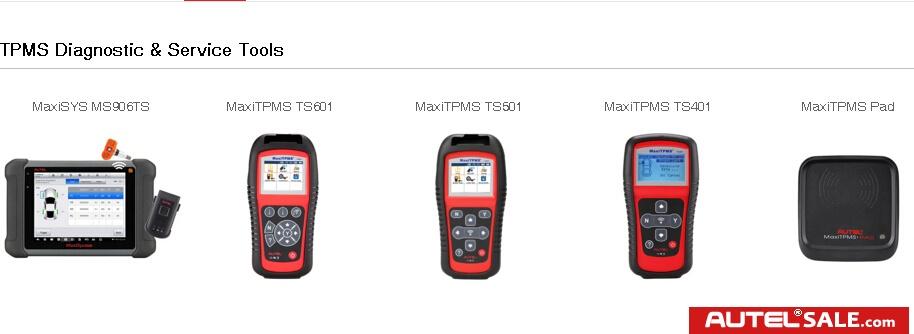 autel-tpms-diagnostic-tools