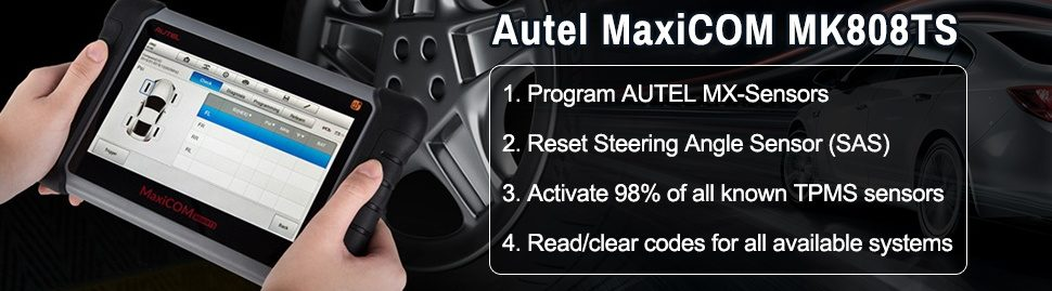 How to reprogram ECU for BMW 750li E66 with Autel MS908P | AutelSale