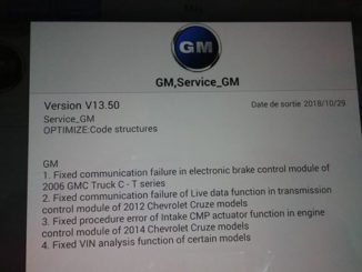 autel-gm-software-update-1