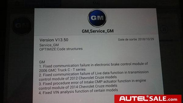 autel-gm-software-update-1