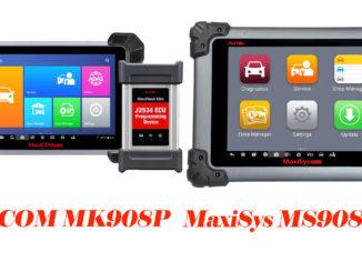 mk908p vs ms908s pro
