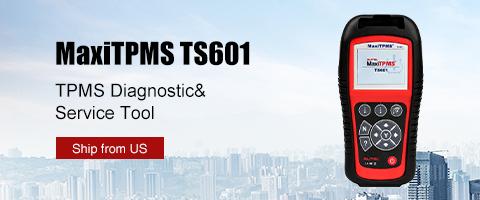 TS601